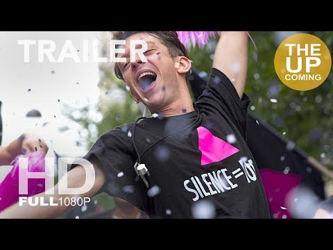 120 Beats Per Minute (120 battements par minute)  – Trailer official (English) from Cannes (new)