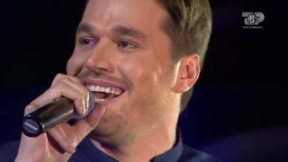 Finale - Alban Skenderaj - Une dhe ti - The Voice of Albania - Sezoni 5