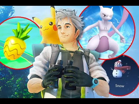 Pokémon GO 2018: 12 NEW Tips & Tricks The Game Doesn't Tell You Mp3