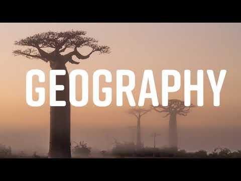 Country Report Madagascar