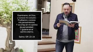 Celebremos La Vida: Un lugar seguro para volver a empezar y sanar tu corazón a la manera de Jesús