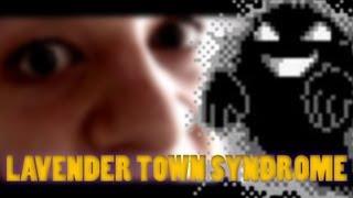 LAVENDER TOWN SYNDROM -- Pokemon bringt uns alle um! thumbnail