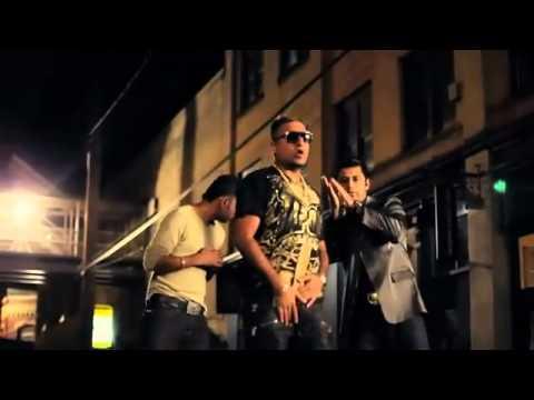 Gippy Grewal  - Huthiyar ft Roach Killa-new punjabi song 2010_(360p).flv