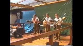 Agaton Trio - Jo Jo Daham