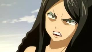 Fairy Tail Episode 189 English Dubbed