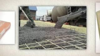 купить газоблоки кирпич бетон шлакоблоки услуги бетононасосов от производителя заказать недорого(газоблоки бетон кирпич рядовой лицевой цемент сетка кладочная шлакоблоки заказать недорого кирпич облицо..., 2015-04-30T12:21:20.000Z)