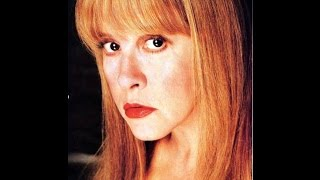 Stevie Nicks - Love Changes (Without Chorus)