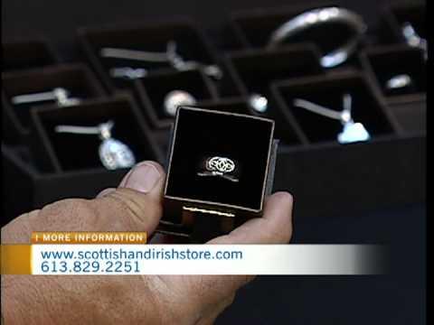 Ask The Expert: Scottish & Irish Store 3