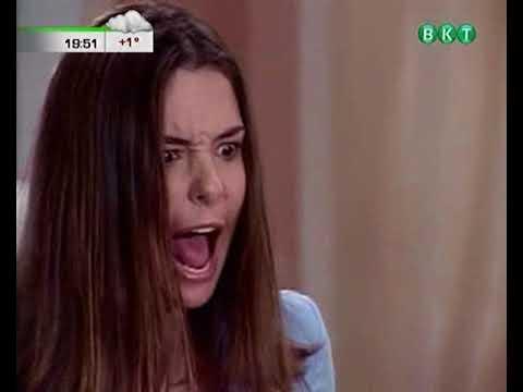 Семейные узы (143 серия) (2000) сериал