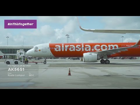 airasia-returning-to-service-stronger