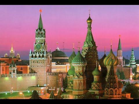 Moscow Kremlin Armoury Museum