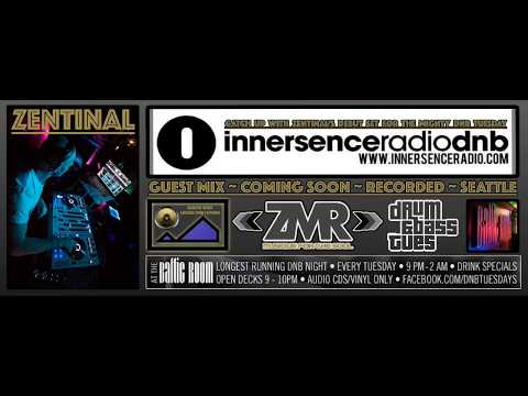 The Finest On Line Radios in The World  www.innersenceradio.com Bring You The Best DnB,