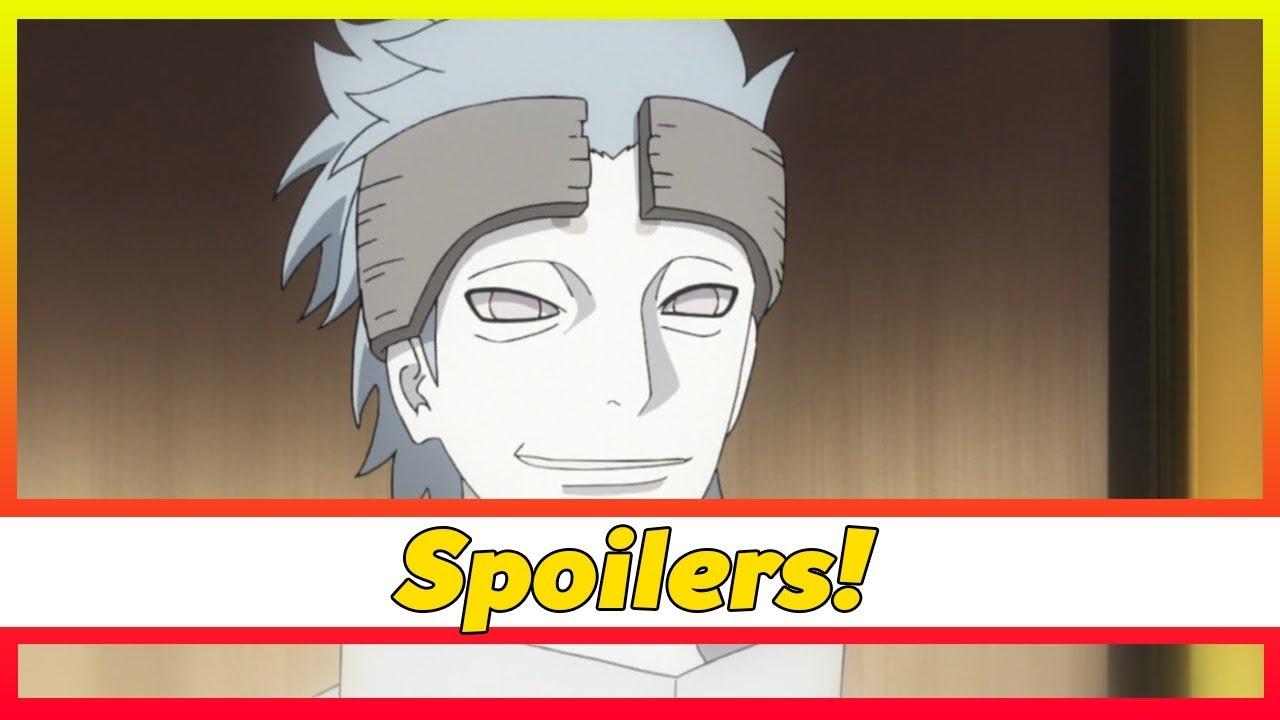 Naruto Shippuden Episode 123 Sub