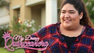 My Dream Quinceañera - Alondra Ep 1-You Only Quince Once