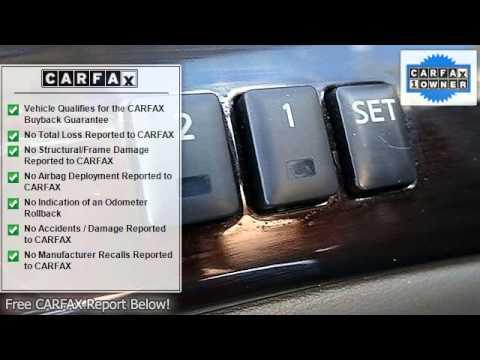 2010 infiniti g37 atlanta luxury motors duluth ga for Atlanta luxury motors duluth