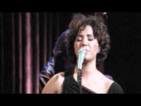 Maria Rita - A Festa