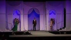 2015 Portland Bridal Show Scene 11 Bridesmaids Dresses