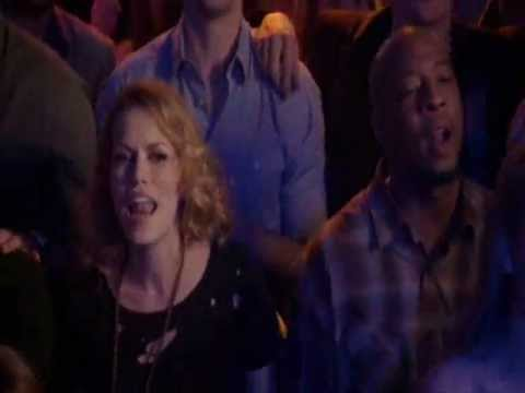 9x13 - Last scene of One Tree Hill - Gavin DeGraw I Don't Want to Be In TRIC