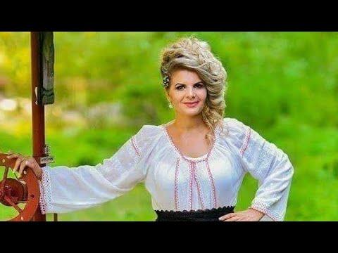 Teodora Pană - Neicuţă de când te am (Official Audio) NOU