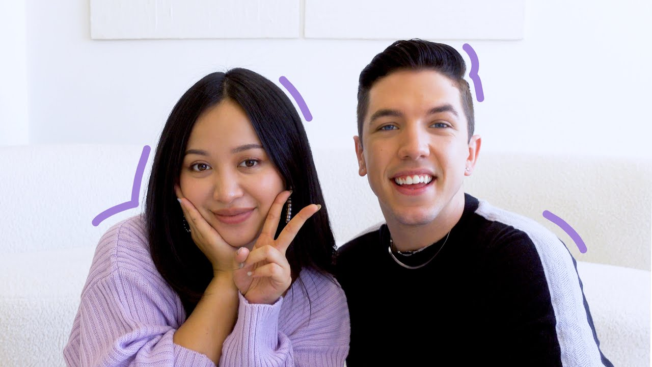 Getting Personal with Michelle Phan