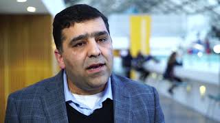 Lessons learned from the CLL CLARITY study and ongoing follow-up