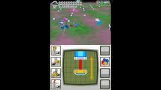 Chibi-Robo!: Park Patrol Playthrough Part 16
