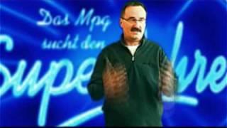 MPG ABI 08 - DSDSL