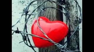 Toni Cetinski - Cuvam ovu ljubav svetu