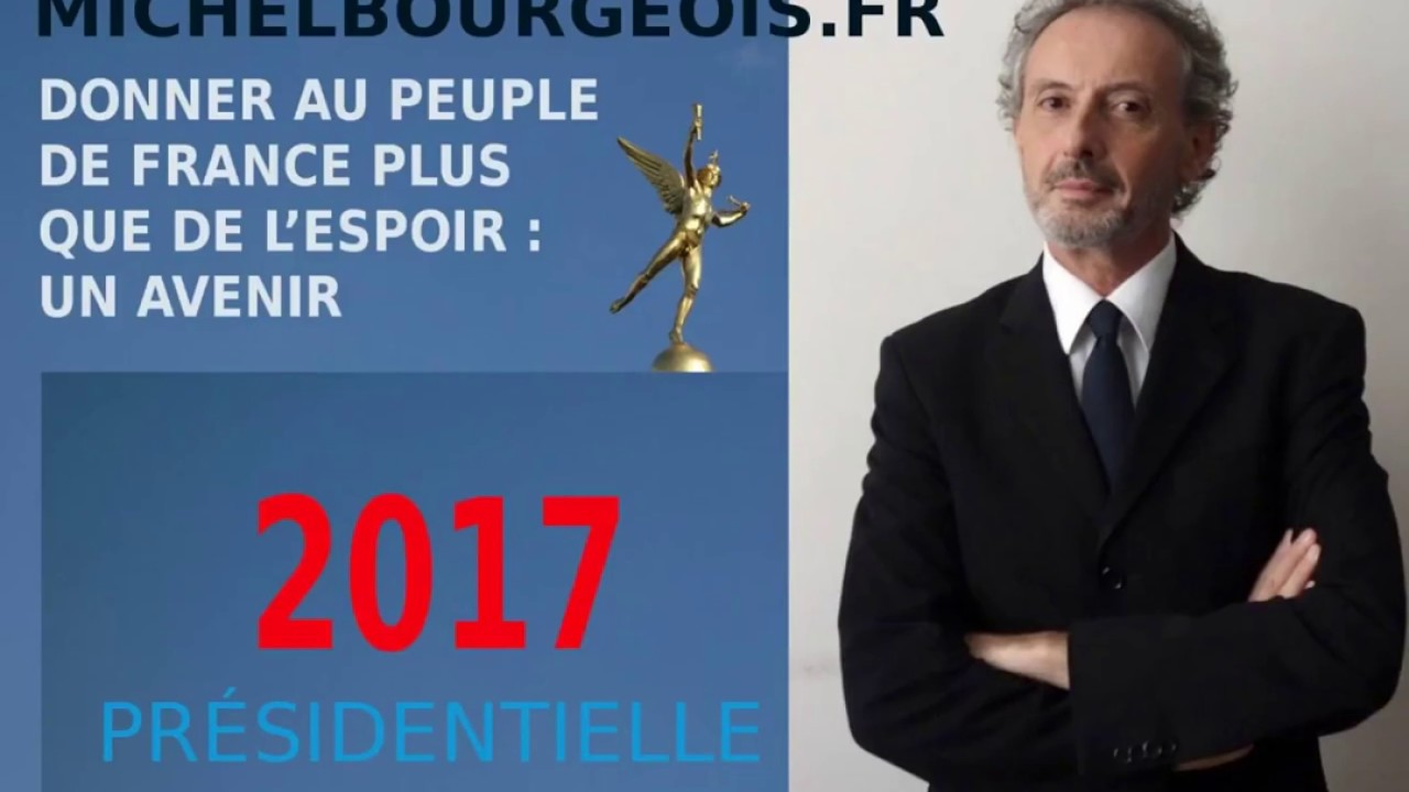 michel-bourgeois-2017-prsidentielle