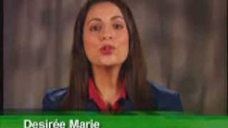 Border Patrol Agent Exam - Introduction