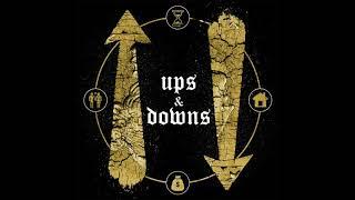 Lou U- Ups And Downs