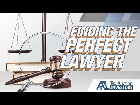 how-to-find-the-perfect-real-estate-lawyer