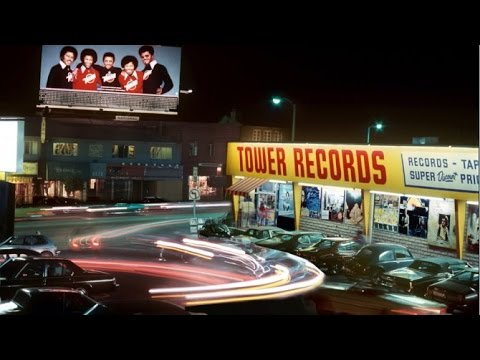 Download All Things Must Pass: The Rise and Fall of Tower Records