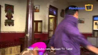 Vani Rani 25.11.2014   Promo – Sun TV Serial