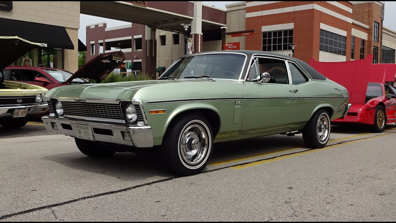 Latest Cb besides Maxresdefault additionally C A Aa B besides Hqdefault moreover Chevrolet Vega Wagon V Kammback. on 1971 chevy vega