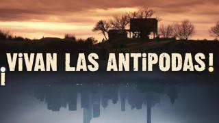 ¡Vivan las Antipodas! | Filmclips HD