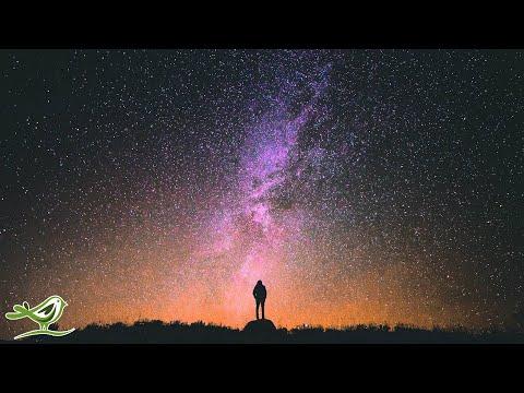 3 Hours of Relaxing Beautiful Piano Music - Evening Background ★30