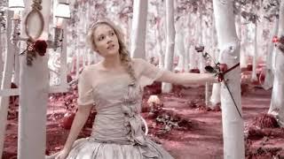 Рекламный ролик Nina Ricci Nina L`Elixir (Нина Ричи Эликсир)