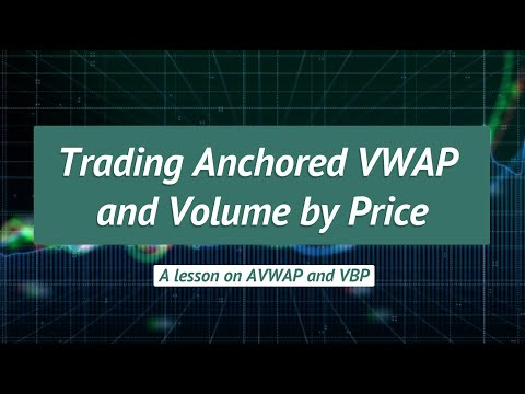 trading-with-anchored-vwap-and-the-volume-by-price-indicator