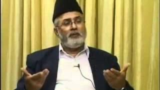 Ahmadiyya Kalima - Lies of Mullahs exposed - 1-3.flv