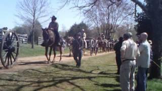 Appomattox @6