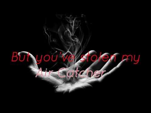 Twenty One Pilots- Air Catcher (Lyric Video)