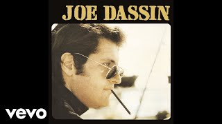 Joe Dassin - Siffler sur la colline (Audio)