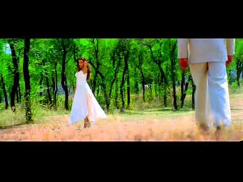 Hamein Tumse Hai Pyar [Full Song] Naam Gum Jayega