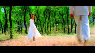 Video Hamein Tumse Hai Pyar [Full Song] Naam Gum Jayega download MP3, 3GP, MP4, WEBM, AVI, FLV Oktober 2018