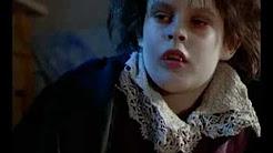 der kleine vampir neue abenteuer