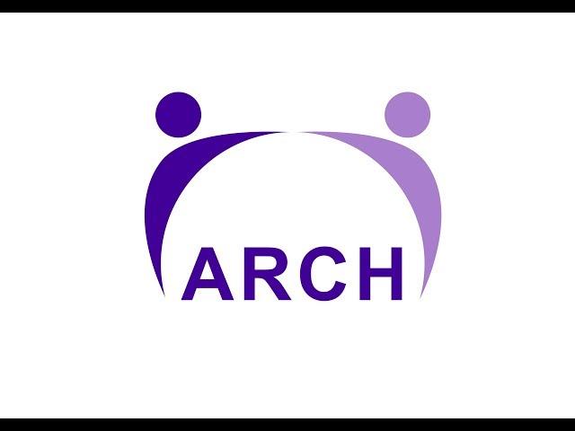 Arch Resolution Video Nov 2018
