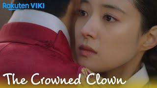 The Crowned Clown - EP8 | Morning Hug [Eng Sub]