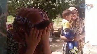 В Таджикистане все больше женщин топится вместе с детьми. Как предотвратить семейные трагедии?