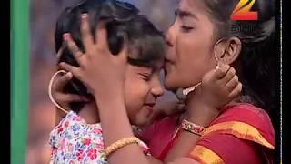 Junior Superstars | Shreedhar, Kavya , Pravitra Best Performance | Episode 18
